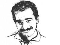 Ahmet Erhan, Büyük İlân