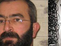 Mehmet Harmancı, Biz De Ali'yi Severiz Hem De Nasıl!