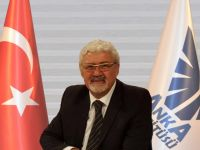 Prof. Dr. Ata Altun: Yasal müdahale ve bizleri kurtarmak işgal mi?