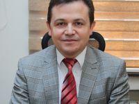 Ali Osman Kurt