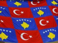Türkiye-Kosova ilişkilerini nasıl bir gelecek bekliyor?