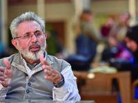 Zekeriya Kurşun: Kızıldeniz'de psiko-tarih atakları ya da yeni pazarlıklar