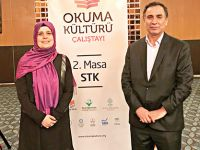 Ahmet Maraşlı: Eğitimde kalıcı çözüm mümkündür