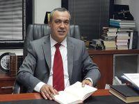 Şair Mehmet Aycı, Şairler Meclisinin Konuğu Olacak
