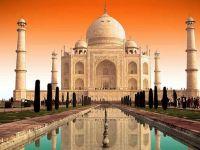 Hindistan Neyimiz Olur?