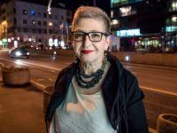 Amina Siljak Jesenkovic: Eleştirel nasihatçılık felsefesi hayırlı olsun