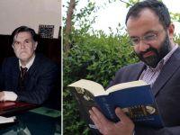 Taha Kılınç ile Mehmet Serhan Tayşi Üzerine Konuştuk