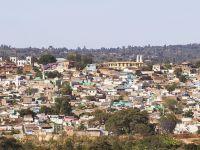 Osmanlı yadigârı bir şehir: Harar