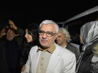 Ali Bulaç cezaevinden az önce çıktı! İlk açıklaması...