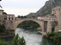 Anadolu'dan Balkanlara Kültür Yolculuğundan notlar
