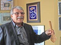Mehmet Niyazi Özdemir: Ömrünü Varoluş Mücadelesine Adadı