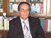 Prof. Dr. Abdullah Uçman: Hocaların Hocası Orhan Okay Üzerine