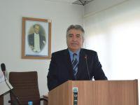 Prof. Dr. Metin Akkuş: Orhan Okay'ın ardından yeni hatırlamalar ve yeniden okumalar