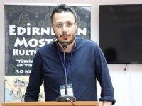Dr. Muhammed Enes Kala: Oruç Ağacı