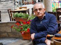 Muhsin Mete: Mehmed Âkif'i ters yüz etme garabeti