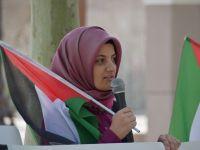 Rabia Nur Akmaz: Mahcubiyetimiz haddi aştı!