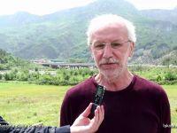 Kültür Kervanından İzlenimler: Cemal Şakar