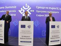 AB-Batı Balkanlar 'Sofya Zirvesi': Balkanlar AB'yi Kurtarabilecek Mi ?