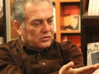 Mustafa Öztürk: İnne mea'l-usri yüsran