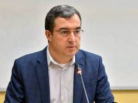 Kemal İnat: Sertleşen uluslararası politikada Türkiye'nin yeri