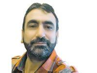 Mehmet Emin Uludağ: Diyarbekir'den Ramazan manzaraları