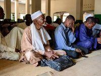 Madagaskar Müslümanları da Milli Mücadele İçin Yardım Gönderdi