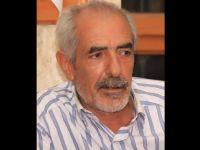 Mehmet Talat Akay Vefat Etti