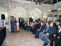 'En Uzun Gece' Belgeselinin Galası TYB İstanbul'da yapıldı