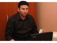 Galip İlhaner: Kürtler Cumhur İttifakını neden destekleyecek?