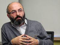 Hasan Ali Yıldırım: 'Adaletsiz'liğin Adaleti
