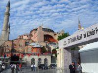 37. Türkiye Kitap Ve Kültür Fuarı