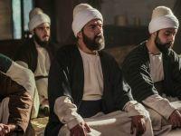 Yunus Emre Aşkın Yolculuğu'nda Görülemeyenler Bilinemeyenler