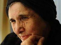 Ayşe Şasa'sız dört yıl geçti