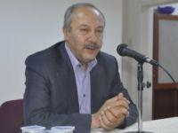 Mehmet Çelik: Gelelim Akşener'e!