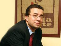 Türkiye ve Dünya Ekonomisindeki Gelişmeler