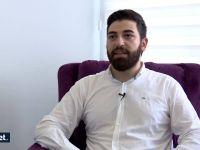 Gökhan Ergür: İnsan Değişebilir Mi?