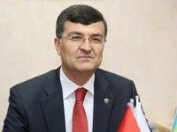 2017 Yılında Türk Dünyası