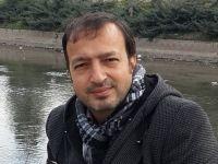 Mustafa Uçurum: Şubat 2020 dergilerine genel bir bakış-1