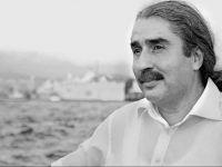 Ali Ural'ın Posta Kutusundaki Mızıka Kitabından 10 Çarpıcı Alıntı
