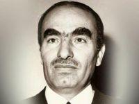 Celil Güngör: Bir adam öldü