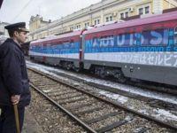 Kosova-Sırbistan 'Final Anlaşması' Müzakereleri: Beklentiler ve Çıkmazlar