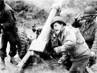 Tarihte Bugün: Birinci Dünya Savaşı başladı