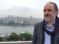 Ahmet Mercan: Bir An İçin Yunus ve Mevlana'nın Hiç Olmadığını Düşünün