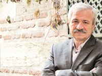 Mehmet Akif'le yola çıktık