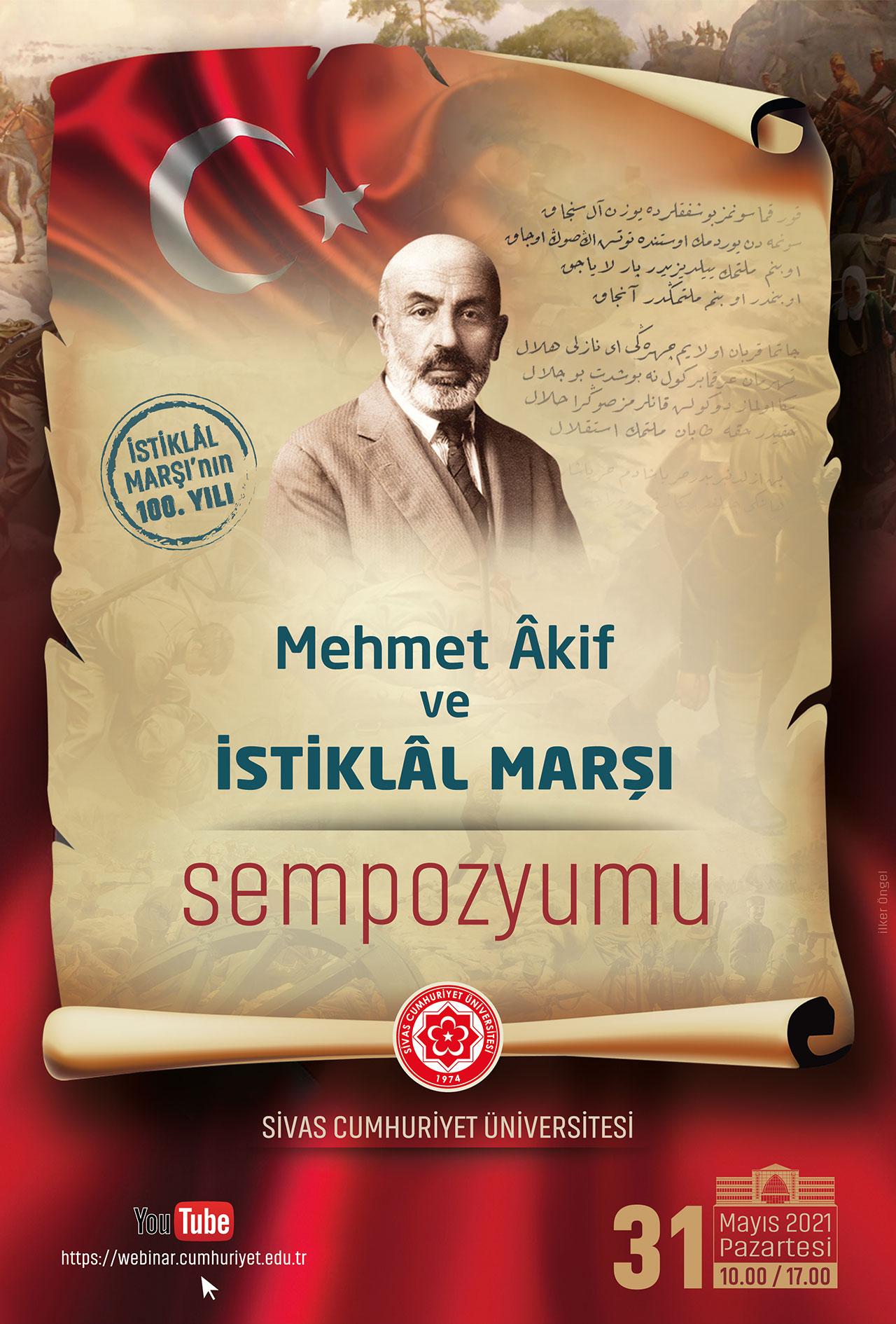0147-sempozyum-mehmet-akif-ve-istiklal-marsi-ana-poster.jpg