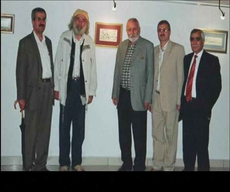 10b.akmde-2003de-sergide-soldan-osman-usroglu-sadik-canli-yucel-cakmakli-fahri-tuna-mustafa-turan.jpg