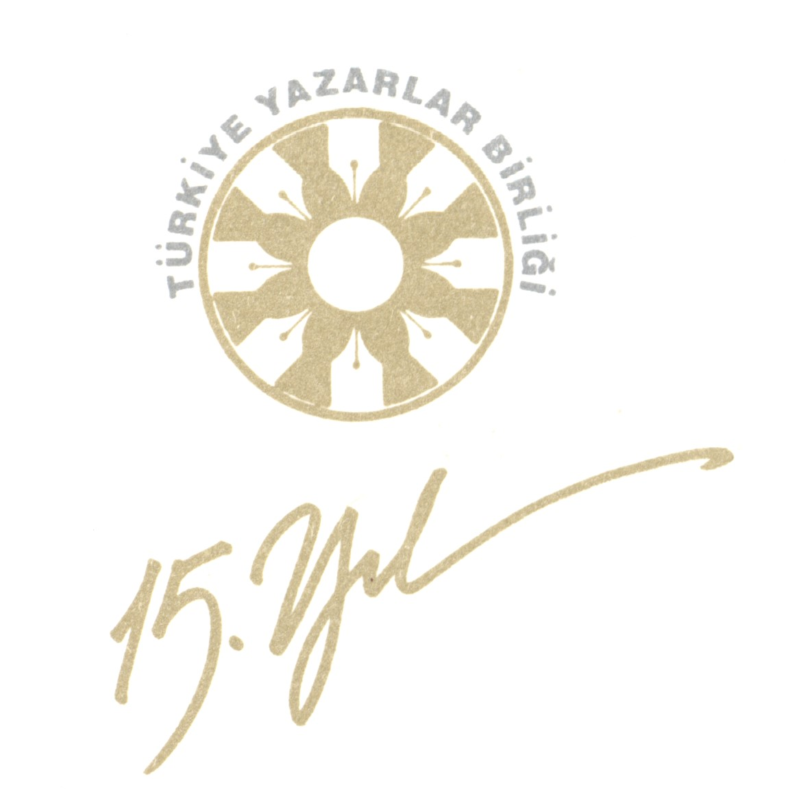 15.-yil-logosu.jpg