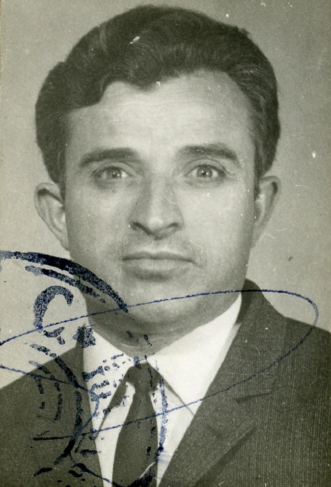 2.sadettinkolbasar-1959_1985.jpg