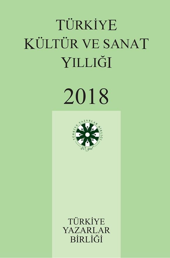 2018-001.jpg
