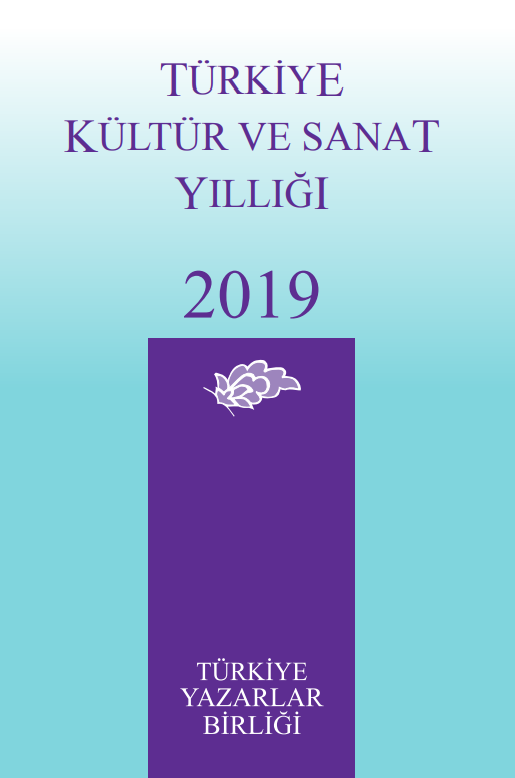 2019-yillik.png